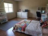 530 Penta Ct - Photo 40