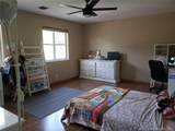 530 Penta Ct - Photo 42