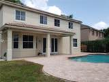 530 Penta Ct - Photo 62