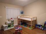 2457 37th Ave - Photo 15