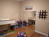 2457 37th Ave - Photo 16