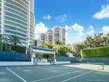 2127 Brickell Ave - Photo 23