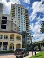 610 West Las Olas Blvd - Photo 1