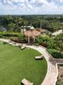 610 West Las Olas Blvd - Photo 12