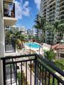 610 West Las Olas Blvd - Photo 14
