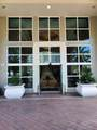 610 West Las Olas Blvd - Photo 2