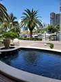 610 West Las Olas Blvd - Photo 3