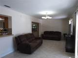 8650 23rd St - Photo 21