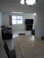 8650 23rd St - Photo 23