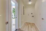 133 48th St - Photo 10