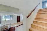 133 48th St - Photo 16