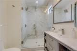 133 48th St - Photo 19