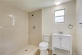 133 48th St - Photo 29