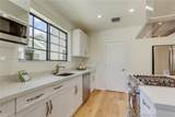 133 48th St - Photo 7