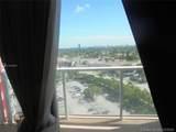 1351 Miami Gardens Dr - Photo 18