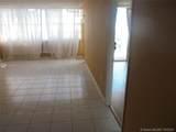 1351 Miami Gardens Dr - Photo 9