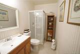 7312 143rd Ave - Photo 23