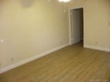 7406 Woodmont Ter - Photo 10