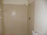 7406 Woodmont Ter - Photo 11