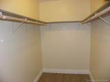 7406 Woodmont Ter - Photo 14