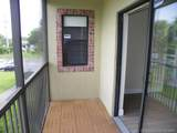 7406 Woodmont Ter - Photo 15