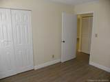 7406 Woodmont Ter - Photo 19
