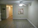 7406 Woodmont Ter - Photo 20