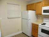 7406 Woodmont Ter - Photo 3