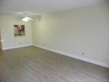 7406 Woodmont Ter - Photo 4