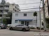 7734 Abbott Ave - Photo 1