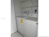 4540 107th Ave - Photo 13