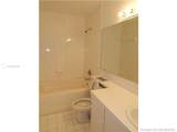 4540 107th Ave - Photo 14