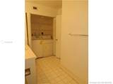 4540 107th Ave - Photo 15
