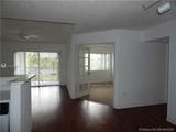 4540 107th Ave - Photo 4