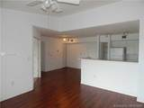 4540 107th Ave - Photo 8