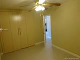 2631 Alcazar Dr - Photo 10