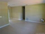 2631 Alcazar Dr - Photo 2