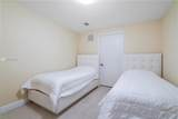 18201 Collins Ave - Photo 17