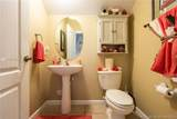 27304 140th Ave - Photo 11