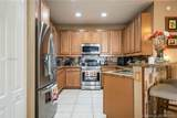 27304 140th Ave - Photo 12