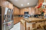 27304 140th Ave - Photo 13