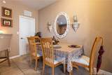 27304 140th Ave - Photo 14