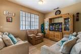 27304 140th Ave - Photo 16