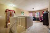 27304 140th Ave - Photo 17