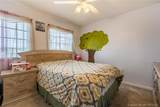 27304 140th Ave - Photo 19