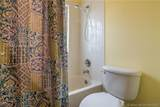 27304 140th Ave - Photo 22