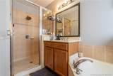27304 140th Ave - Photo 29