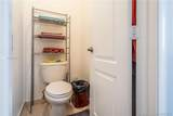 27304 140th Ave - Photo 30