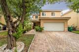 27304 140th Ave - Photo 4