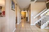 27304 140th Ave - Photo 6